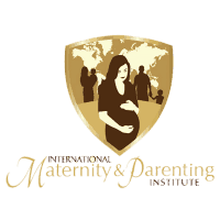 International Maternity & Parenting Institute