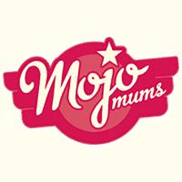 Mojo Mums