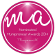 Mumpreneur Awards