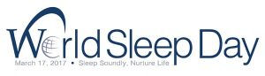 The Sleep Works talks to Sky News on World Sleep Day